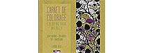 Patterns, kolorowanki dla dorosłych, Clairefontaine 20x20cm