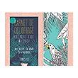 Birds, kolorowanki dla dorosłych, Clairefontaine 20x20cm