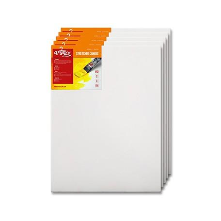 40 x 80, podobrazie ArtMix pakiet