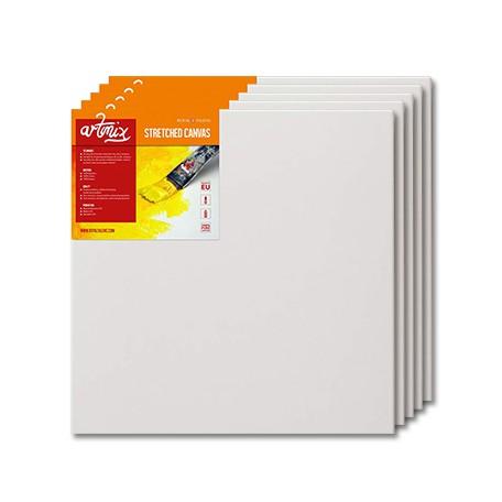 50 x 50, podobrazie ArtMix pakiet