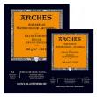 Arches Rough Watercolour