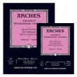 Arches Hot Press Watercolour