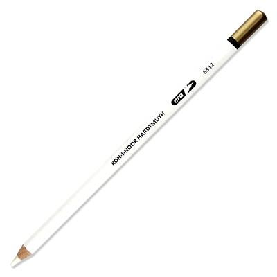 Gumka do mazania w ołówku Era Koh–I–Noor