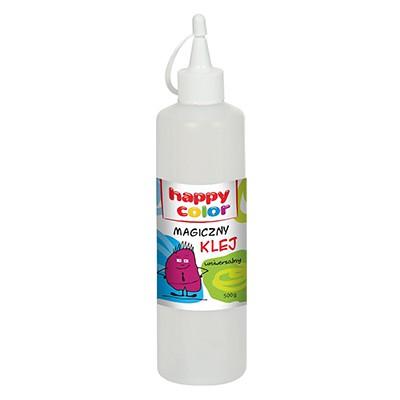 Klej magiczny Happy Color