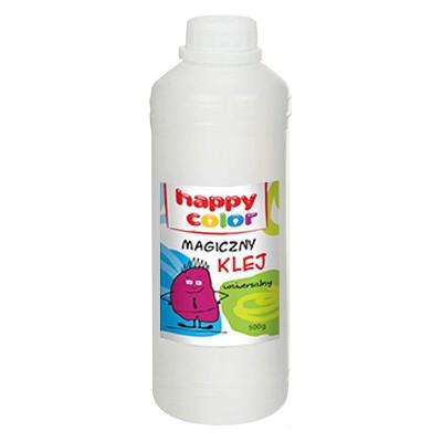 Klej magiczny 500 g Happy Color