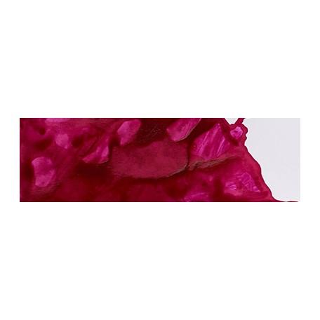 purpurowy tusz winsor newton
