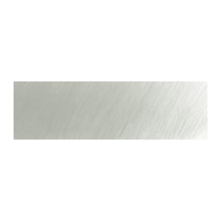 Cool grey DRAWING Derwent