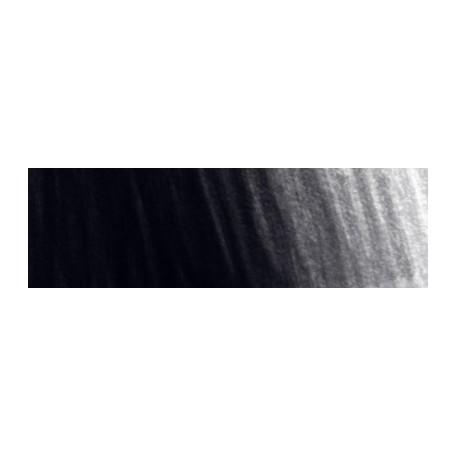 009 Noir black, kredka Caran d'Ache Luminance
