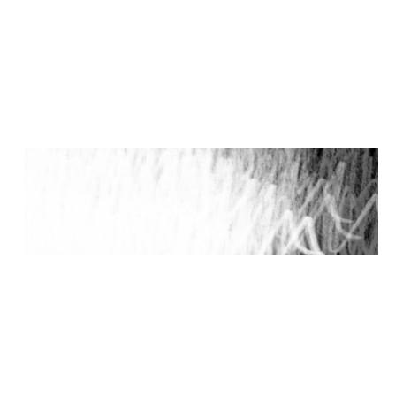 001 white kredka luminance