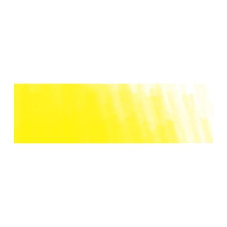 810 bismuth yellow luminance