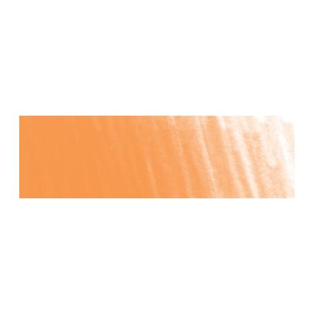 041 Apricot kredka luminance