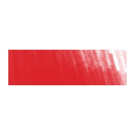 Scarlet kredka Luminance caran