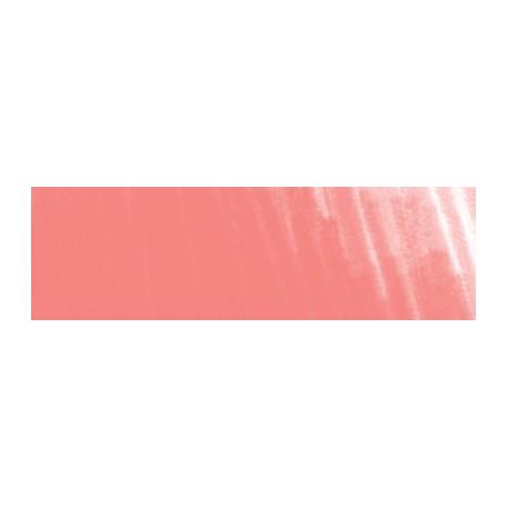 571 Anthraquinoid pink luminance
