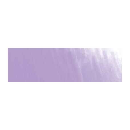 Kredka Luminance Ultramarine violet