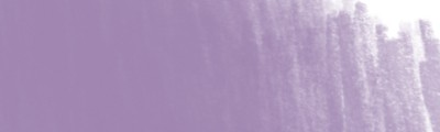 Luminance kredka Manganese violet