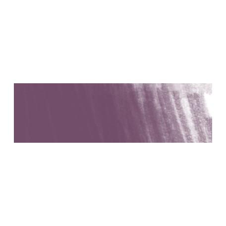 Kredka Luminance Light aubergine
