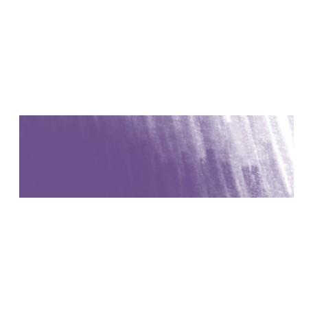 Kredka Luminance Violet brown