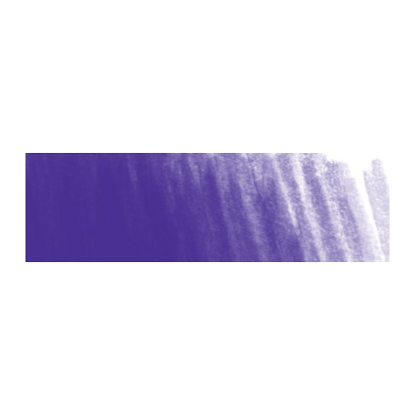 Kredka Luminance Violet