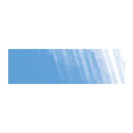 Luminance Genuine cobalt blue