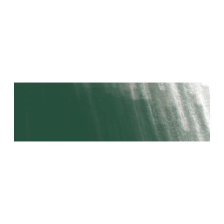 Luminance Dark sap green
