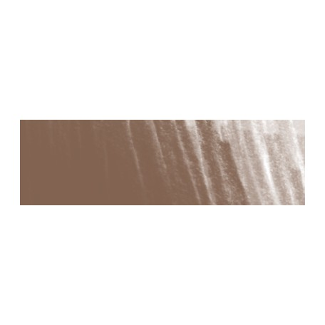 Kredka Luminance Raw umber