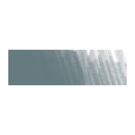 Kredka Luminance French grey