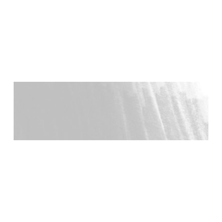 Luminance French grey 10