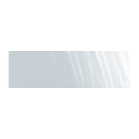 Kredka Luminance Silver grey