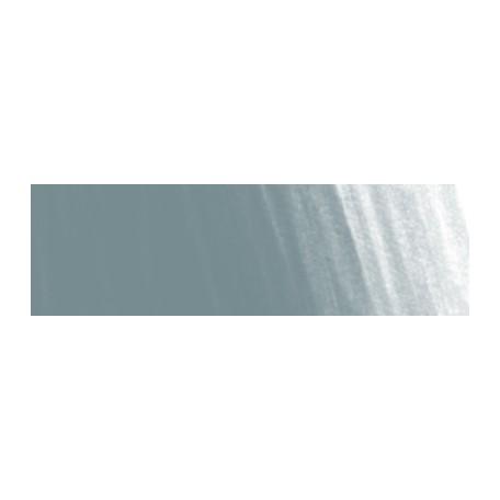 Kredka Luminance Steel grey