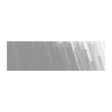 Luminance Payne's grey 30