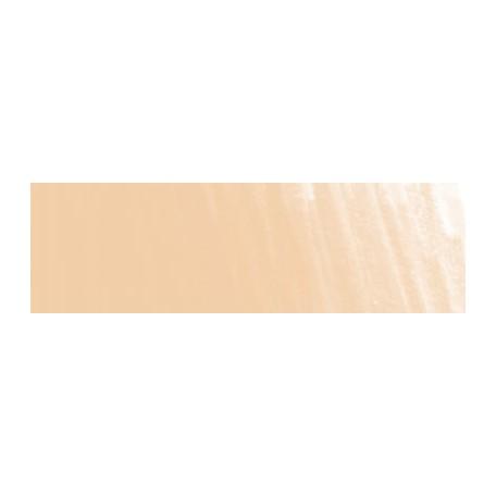 Luminance Brown ochre 10 %