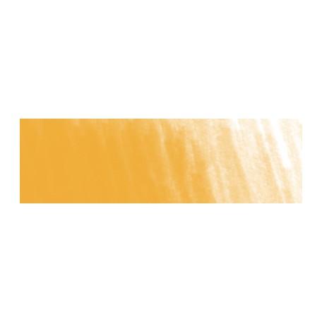 Kredka Luminance Yellow ochre