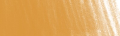 036 Raw sienna, kredka Caran d'Ache Luminance