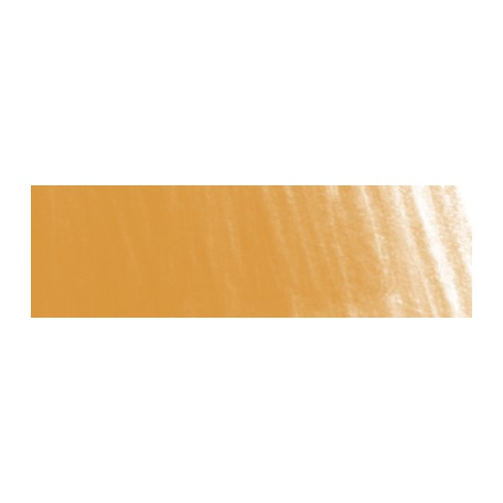 Kredka Luminance Raw sienna