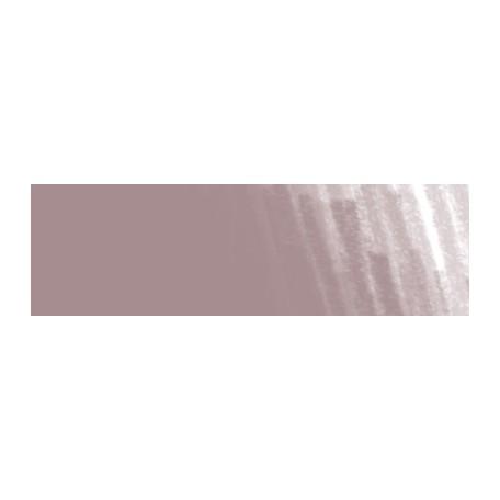 Kredka Luminance Sepia 10