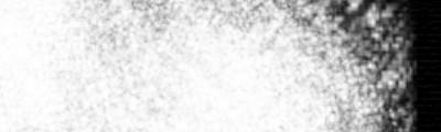 01 Biel tytanowa, pastel sucha Renesans