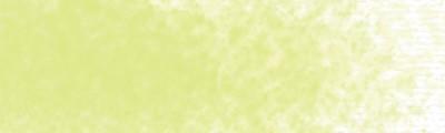 renesans zolty tytanowo–niklowy