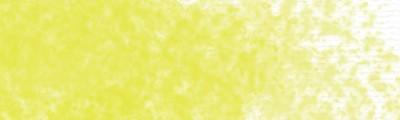 04 Żółty cytrynowy, pastel sucha Renesans