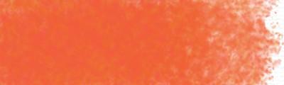 08 Pomarańczowy, pastel sucha Renesans
