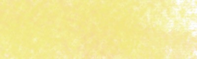09 Ochra żółta, pastel sucha Renesans
