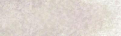 11 Ziemia szara, pastel sucha Renesans