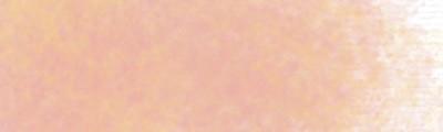 12 Cielisty ciemny, pastel sucha Renesans