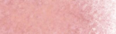 15 Cielisty średni, pastel sucha Renesans