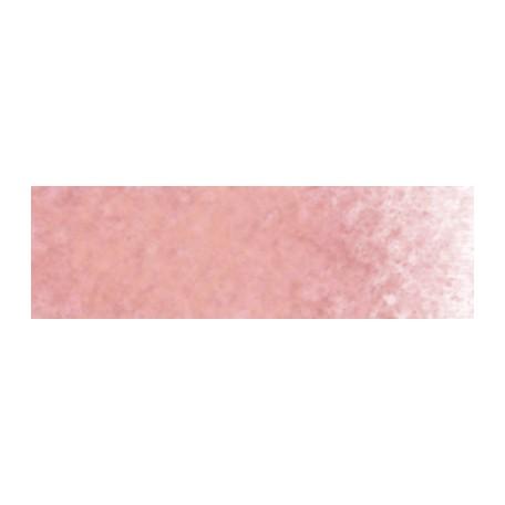 pastel renesans cielisty średni
