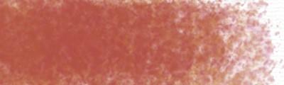 21 Czerwień angielska, pastel sucha Renesans