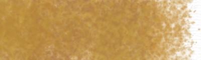 22 Ziemia bydgoska, pastel sucha Renesans