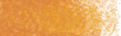 23 Ziemia złotawa, pastel sucha Renesans