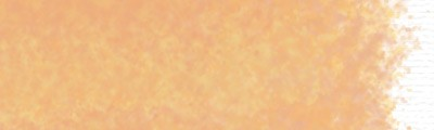 27 Żółcień marsowa, pastel sucha Renesans