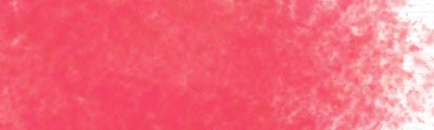 34 Czerwień kadmowa, pastel sucha Renesans