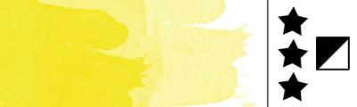 09 Żółta kadmowa jasna, Intense Water